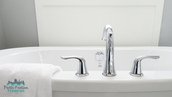 5 Anti-Slip Bathroom Accessories For A Safer Bathroom