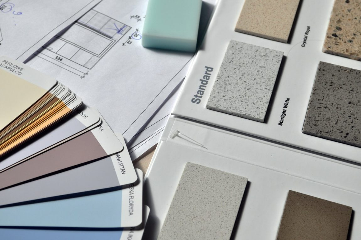 How To Keep Your Bathroom Renovation Stress-Free