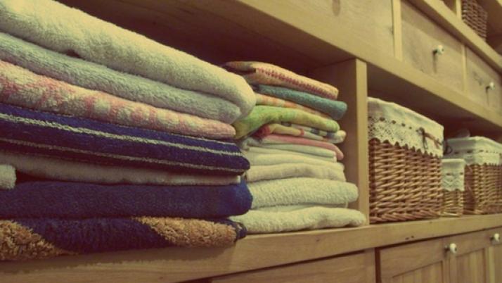 6 Awesome Laundry Renovation Ideas