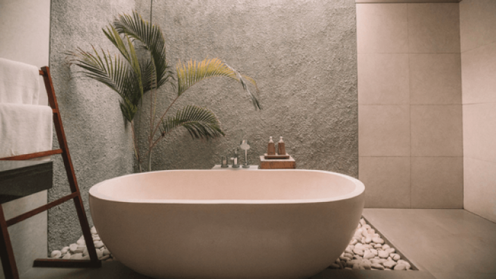 10 Amazing Pinterest Boards To Follow For Bathroom Inspiration