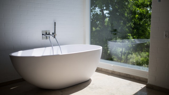 How To Choose Your Bathroom Style