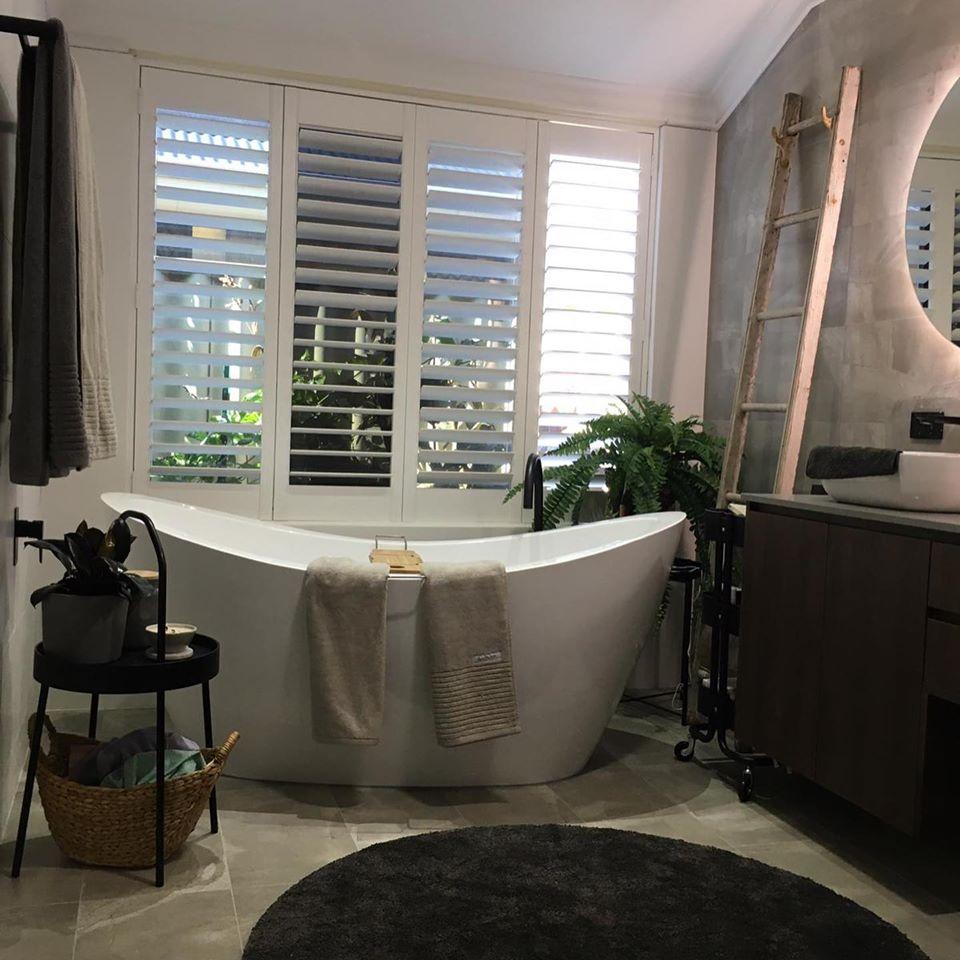 Bathroom Renovation Perth Feb 2020 - 8