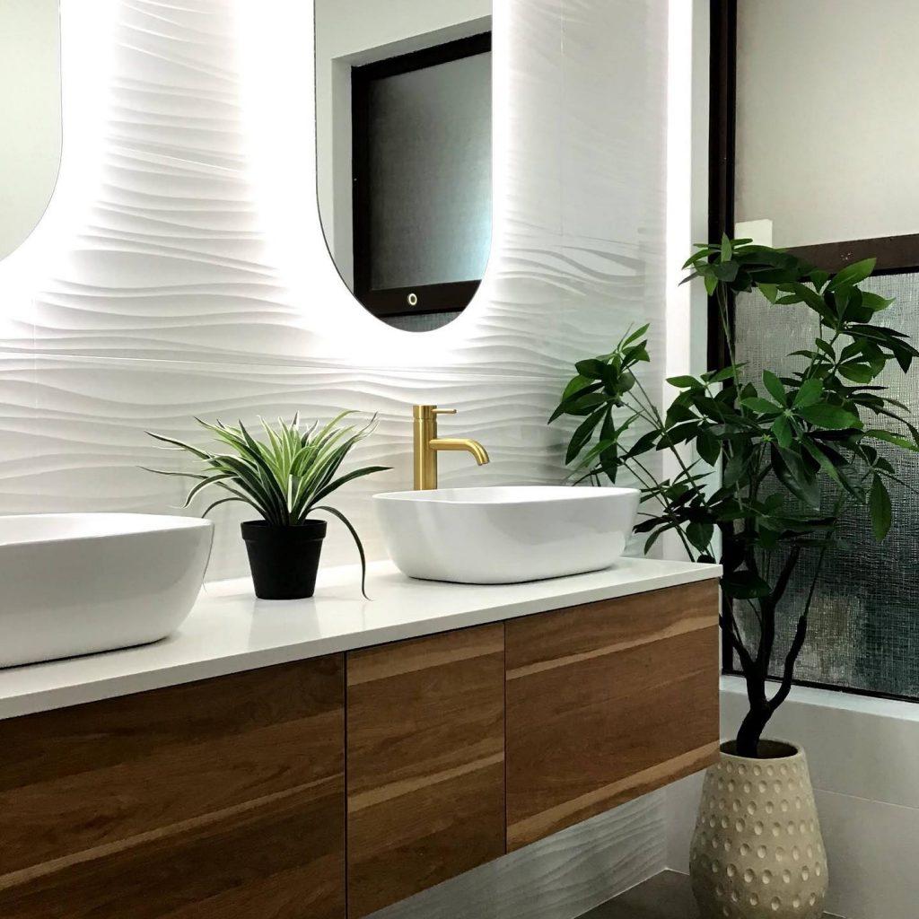 Bathroom renovation Perth Oct 2020 - 3